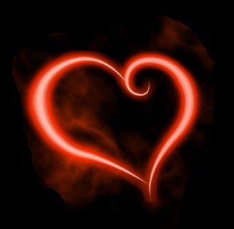 [Любовь...]